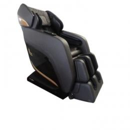 Gategold RK-7805 Executive Massage Chair