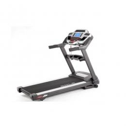 Gategold S77 Sole Treadmill
