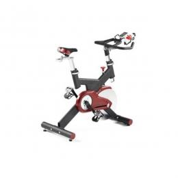 Gategold SB700 SOLE Spin Bike