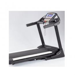 Gategold Treadmill | XT96A | Black