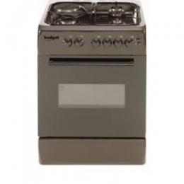 OMAHA GAS COOKER GF-5631B