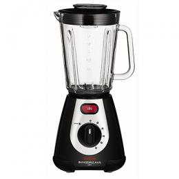 Tefal Blendforce Maxi Glass Blender