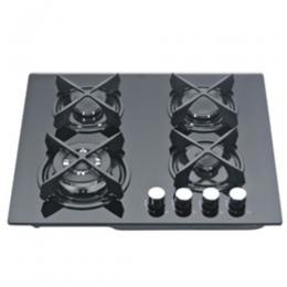 Nesta Glass Gas Hob | 4095T