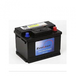 Everstart 75AH Battery