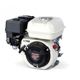 Honda Engine GP160 4.8 5.5hp