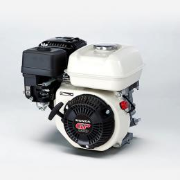 Honda Engine GP200 5.6 6.5hp