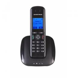 Grandstream DP715 VoIP DECT Mobile Phone and Base Station