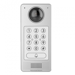 Grandstream GDS3710 HD IP Video Door System