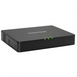 Grandstream GVR3552 Network Video Recorder (NVR)