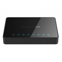 Grandstream GWN7000 Enterprise Multi-WAN VPN Router