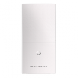 Grandstream GWN7600LR Long-Range Outdoor WiFi Access Point