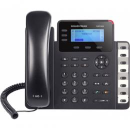 Grandstream GXP1630 Small-Medium Business HD IP Phone