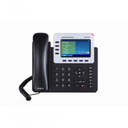 Grandstream GXP2140 Enterprise HD IP Phone