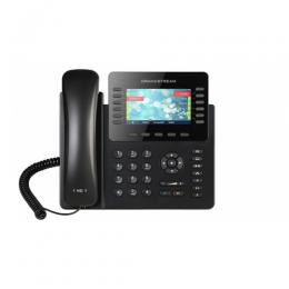 Grandstream GXP2170 Enterprise HD IP Phone