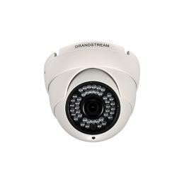 Grandstream GXV3610_HD V2 Day/Night Fixed Dome HD IP Camera