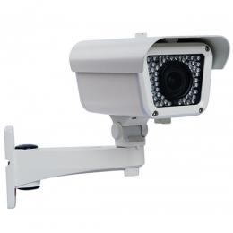 Grandstream GXV3674_FHD_VF v2 IP Camera