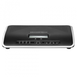 Grandstream UCM6202 IP PBX