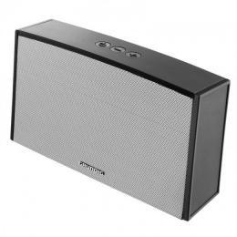Grundig Portable Bluetooth Speaker GSB 500