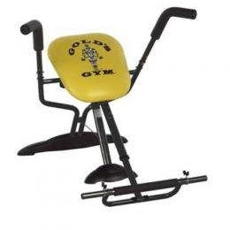 G&S AbMax Motion Swinger GS-V116N