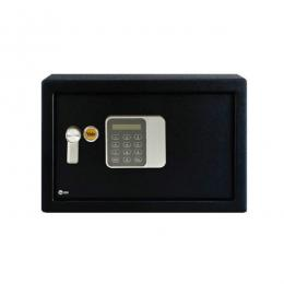 Yale Guesthouse Small Safe