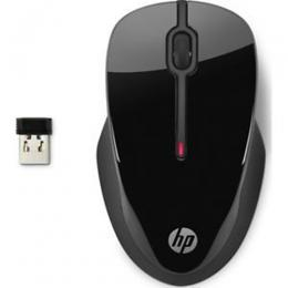HP X3000 Wireless Mouse (H2C22AA)