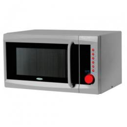 Haier Thermocool Microwave Digital Solo Trendy 25l