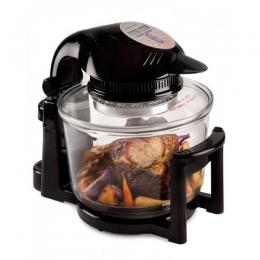 Andrew James Digital Halogen Oven