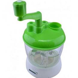 Happy Home multifunctional grater
