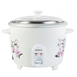 Havells 1.8 L Rice Cooker