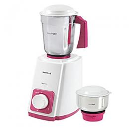 Havells 2 Jars Supermix Grinder 500w