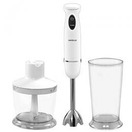 Havells Hand Blender (With Chopper)