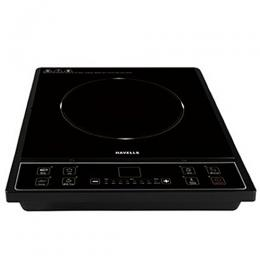 Havells Sontec Hot Plate