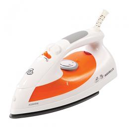 Havells Steam Iron - Admire 1320W