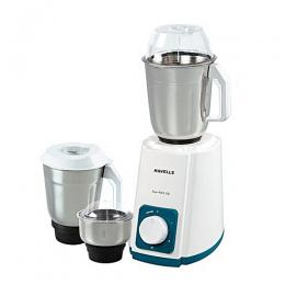 Havells Super Mix Mixer Grinder 500W