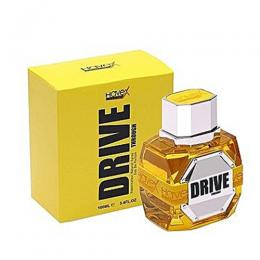 Havel's Drive Au De Parfum 100ml