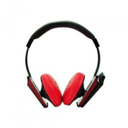 HAVIT STEREO HEADPHONE