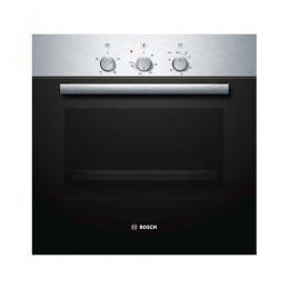 BOSCH -Serie | 2 Built-in single oven -Electric 66Ltr 4 Function