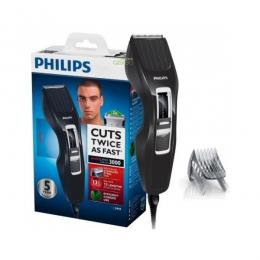 Philips HC3410/13 H.Clipper Mains Closed Box
