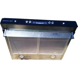 Restpoint Range-Hood-HD30 Manual