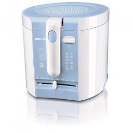 Philips Daily Collection Fryer HD6103/70