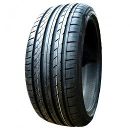 Hi Fly 215/70R16 Car Tyres