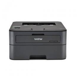 BROTHER HL-L2365DW Monochrome Laser Printers