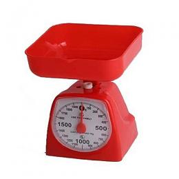 Home Choice Kitchen Scale