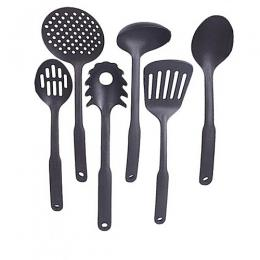 Home Choice Trendy Non -Stick Cooking Utensils