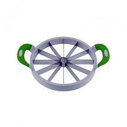 Home Choice Water Melon Slicer