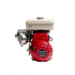 Honda 5hp - G200 Manual Multipurpose Engine