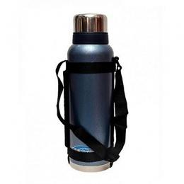 Haers Hot Water Flask