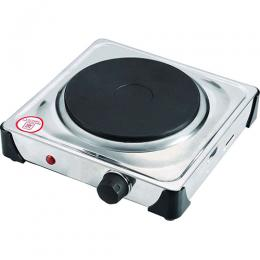 SAISHO HP-3(8) ELECTRIC HOTPLATE
