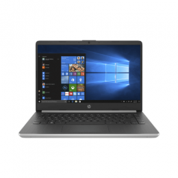 HP NoteBook 14-cf3016nia, 2R411EA, 14-Inch Laptop| Core i5-1035G1| 1GHz Processor| 8GB RAM| 1TB HDD|Windows 10 Home (DW)