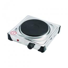 HP-6(8) SAISHO ELECTRIC HOTPLATE